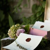 Uradi sam – pozivnice za venčanje