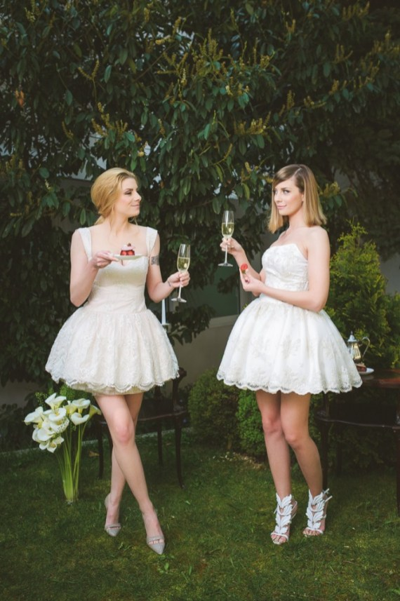 Jedanfrajeribidermajerfabriquedresslittlewhitedressweddingfashion.jpg