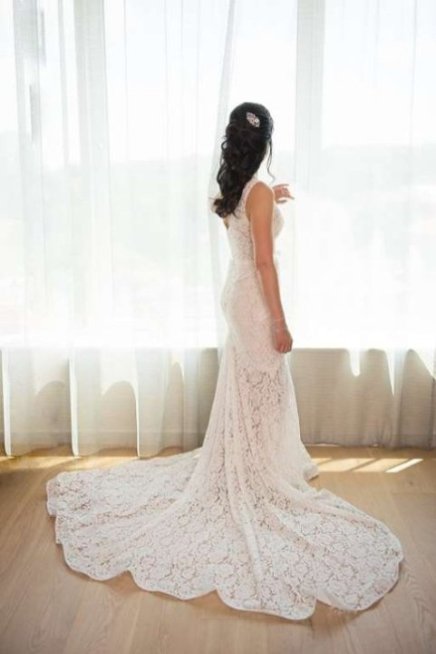kinesko-srpsko-vencanjejedanfrajeribidermajer