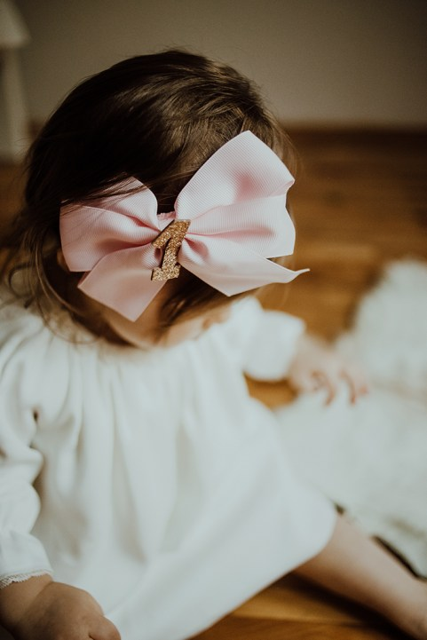 Jedanfrajeribidermajer_baby_birthday_IMG_4534