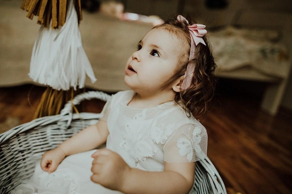 Jedanfrajeribidermajer_baby_girl_IMG_4421