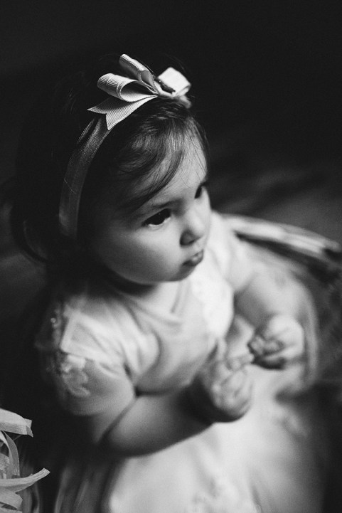 Jedanfrajeribidermajer_black_white_baby_IMG_4381