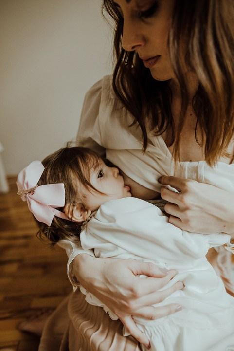 Jedanfrajeribidermajer_mother_and_child_IMG_4563