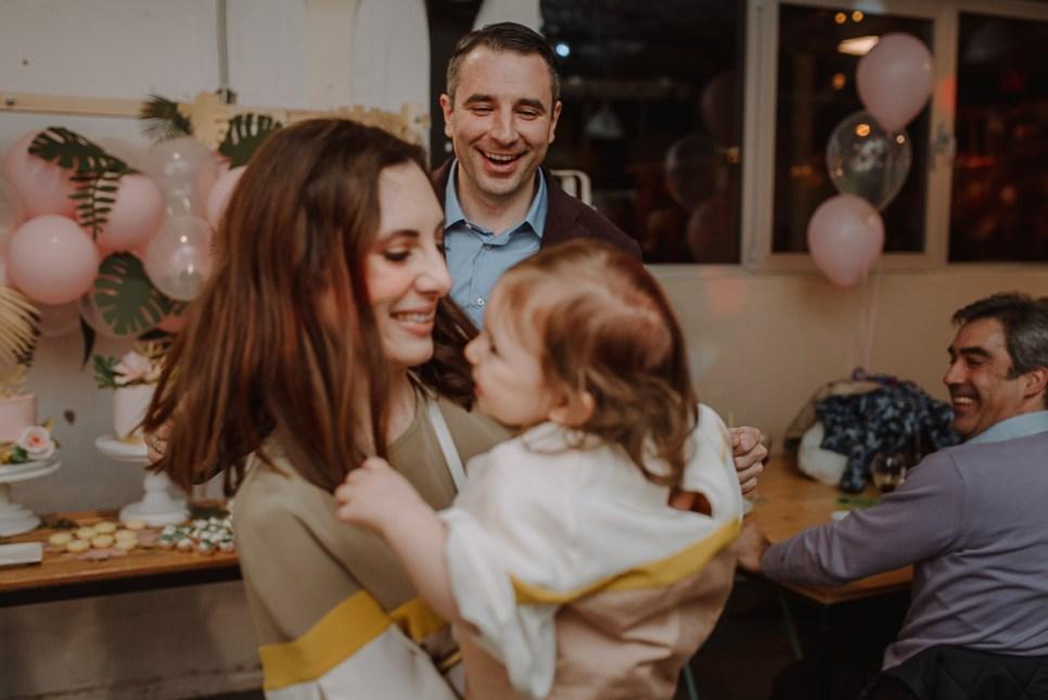 Jedanfrajeribidermajer_happy_family(310of384)