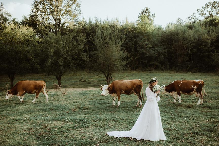 Jedanfrajeribidermajer_Wedding_Photo_Shooting-338
