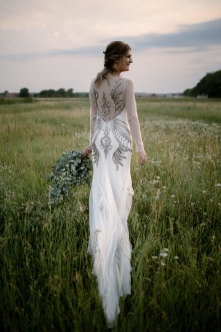 Jedanfrajeribidermajer_boho_weddingdress