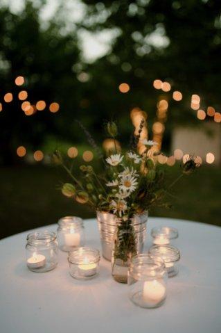 Jedanfrajeribidermajer_dekor_svece