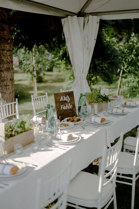 Jedanfrajeribidermajer_wedding_kids_table