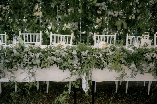 Jedanfrajeribidermajer_wedding_newlyweds_table