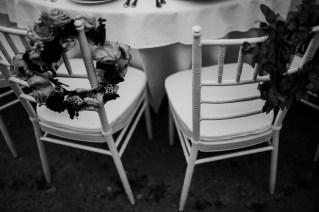 Jedan_frajer_i_bidermajer_serbian_belgrade_outdoor_wedding_wedding_planning_decor_flowers (5)