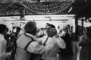 Jedan_frajer_i_bidermajer_serbian_belgrade_wedding_wedding_planning_dance (7)