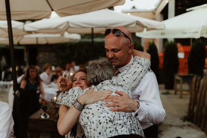 Jedan_frajer_i_bidermajer_serbian_belgrade_wedding_wedding_planning_guest (4)