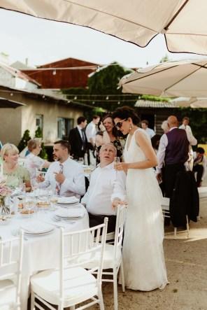 Jedan_frajer_i_bidermajer_serbian_belgrade_wedding_wedding_planning_modern_bride (4)