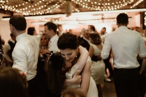 Jedan_frajer_i_bidermajer_serbian_belgrade_wedding_wedding_planning_modern_bride_dance