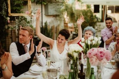 Jedan_frajer_i_bidermajer_serbian_belgrade_wedding_wedding_planning_modern_bride_groom (4)