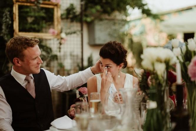 Jedan_frajer_i_bidermajer_serbian_belgrade_wedding_wedding_planning_modern_bride_groom (6)