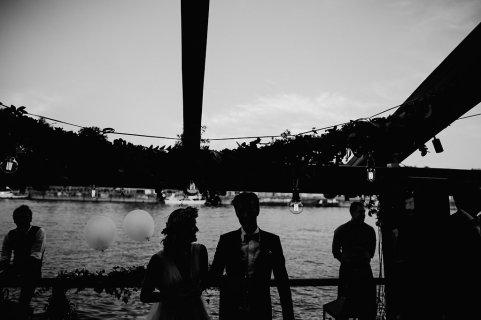 Jedan_frajer_i_bidermajer_serbian_belgrade_wedding_wedding_planning_bride_groom_3