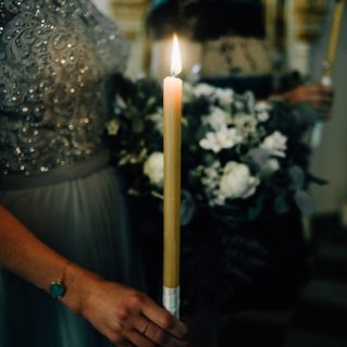 Jedan_frajer_i_bidermajer_serbian_belgrade_wedding_wedding_planning_bride_groom_church_wedding_bouquet