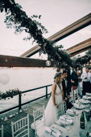 Jedan_frajer_i_bidermajer_serbian_belgrade_wedding_wedding_planning_bride_groom_decoration