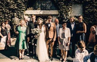 Jedan_frajer_i_bidermajer_serbian_belgrade_wedding_wedding_planning_bride_groom_family