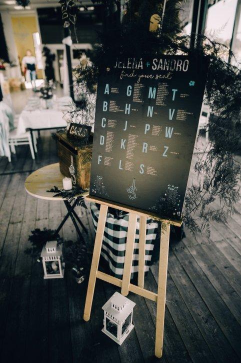 Jedan_frajer_i_bidermajer_serbian_belgrade_wedding_wedding_planning_decoration_find_your_seat