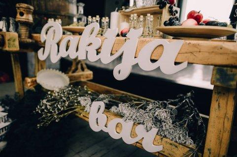 Jedan_frajer_i_bidermajer_serbian_belgrade_wedding_wedding_planning_decoration_rakija_bar_1