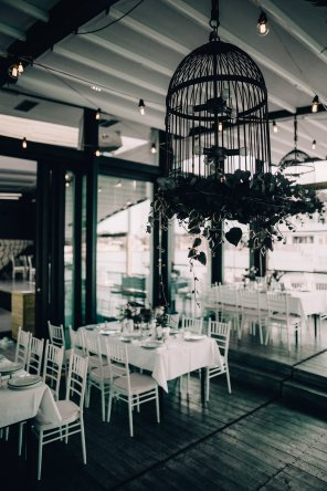 Jedan_frajer_i_bidermajer_serbian_belgrade_wedding_wedding_planning_decoration_white_green_2