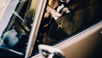 Jedan_frajer_i_bidermajer_serbian_belgrade_wedding_wedding_planning_groom_classic_style