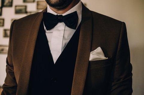 Jedan_frajer_i_bidermajer_serbian_belgrade_wedding_wedding_planning_groom_style