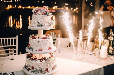 Jedan_frajer_i_bidermajer_serbian_belgrade_wedding_wedding_planning_wedding_cake_2