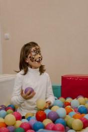 Jedan_frajer_i_bidermajer_organizacija_i_dekoracija_dečjih_rodjendana_deca_3