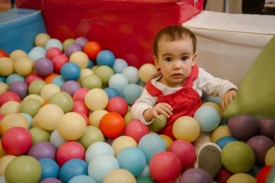 Jedan_frajer_i_bidermajer_organizacija_i_dekoracija_dečjih_rodjendana_deca_5