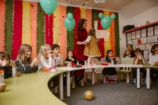 Jedan_frajer_i_bidermajer_organizacija_i_dekoracija_dečjih_rodjendana_party_11