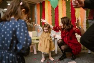 Jedan_frajer_i_bidermajer_organizacija_i_dekoracija_dečjih_rodjendana_party_3