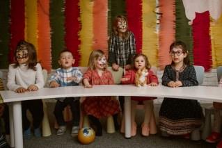 Jedan_frajer_i_bidermajer_organizacija_i_dekoracija_dečjih_rodjendana_party_5