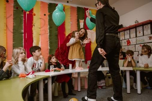 Jedan_frajer_i_bidermajer_organizacija_i_dekoracija_dečjih_rodjendana_party_9