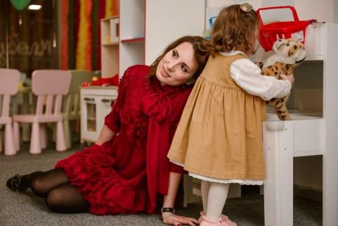 Jedan_frajer_i_bidermajer_organizacija_i_dekoracija_dečjih_rodjendana_porodica_11