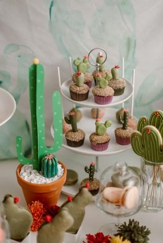 Jedan_frajer_i_bidermajer_organizacija_i_dekoracija_dečjih_rodjendana_slatki_sto_dekoracija_fiesta_7