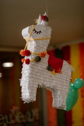 Jedan_frajer_i_bidermajer_organizacija_i_dekoracija_dečjih_rodjendana_slatki_sto_dekoracija_lama_pinjata_fiesta