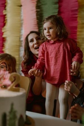 Jedan_frajer_i_bidermajer_organizacija_i_dekoracija_dečjih_rodjendana_torta_3