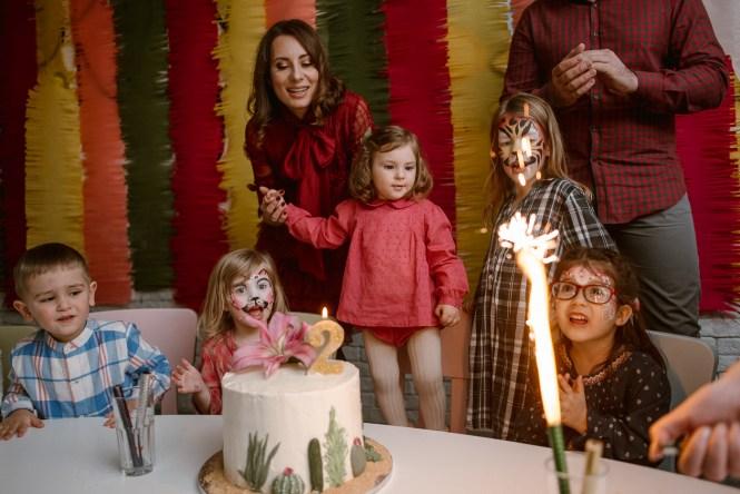 Jedan_frajer_i_bidermajer_organizacija_i_dekoracija_dečjih_rodjendana_torta_5