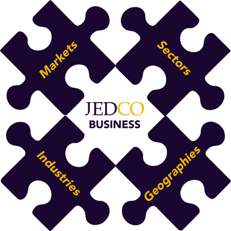 Jigsaw_Services_Our_Business