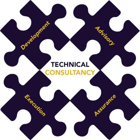 Technical_Consulting_OL