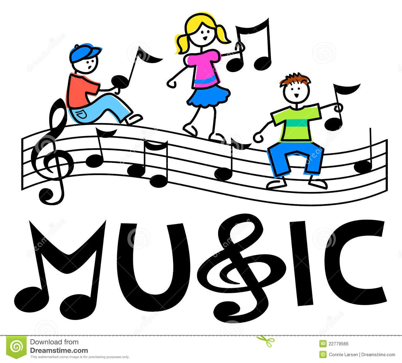 Kids Music Lessons in Jeddah Jeddah For Kids
