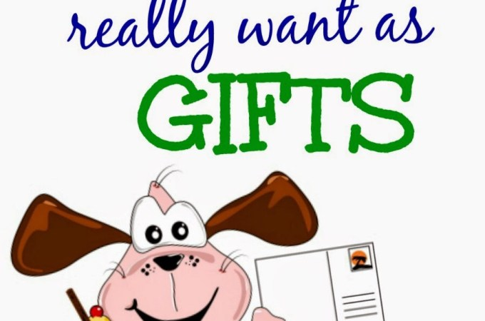 What Indians Really Want As Gifts: Expat Stories