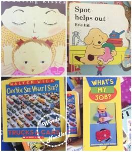 toddler books list wordsnneedles