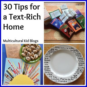 30-Tips-for-a-Text-Rich-Home-1024x1024