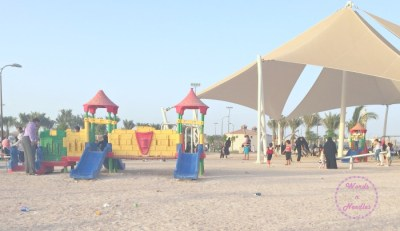 places to see in Jeddah entertainment for kids beaches in Jeddah parks marine park Dhahban