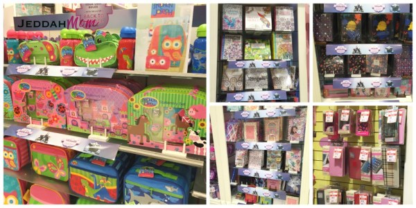 thoughtful gift collections for kids and adults lifestyle stores