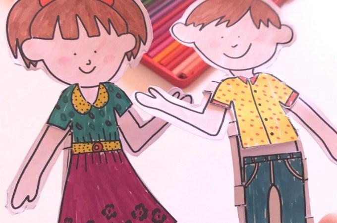 DIY Toys Ramadan Activities book jeddahMom